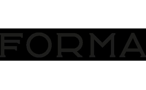 Forma Restaurant